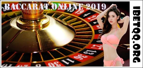 Game Casino Online Proses Memilih Dengan Tepat