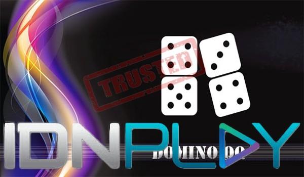 Permainan Domino Qiu Qiu online Tips Cara Mudah Menang Bagi Pemula